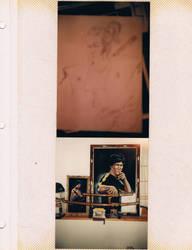 1988 Album Scans