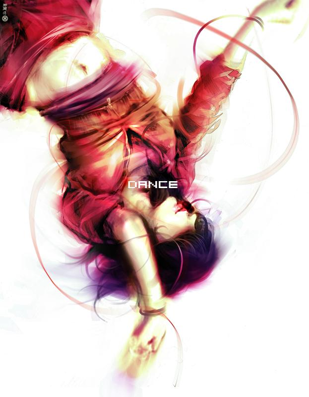 .dance by ml-11mk