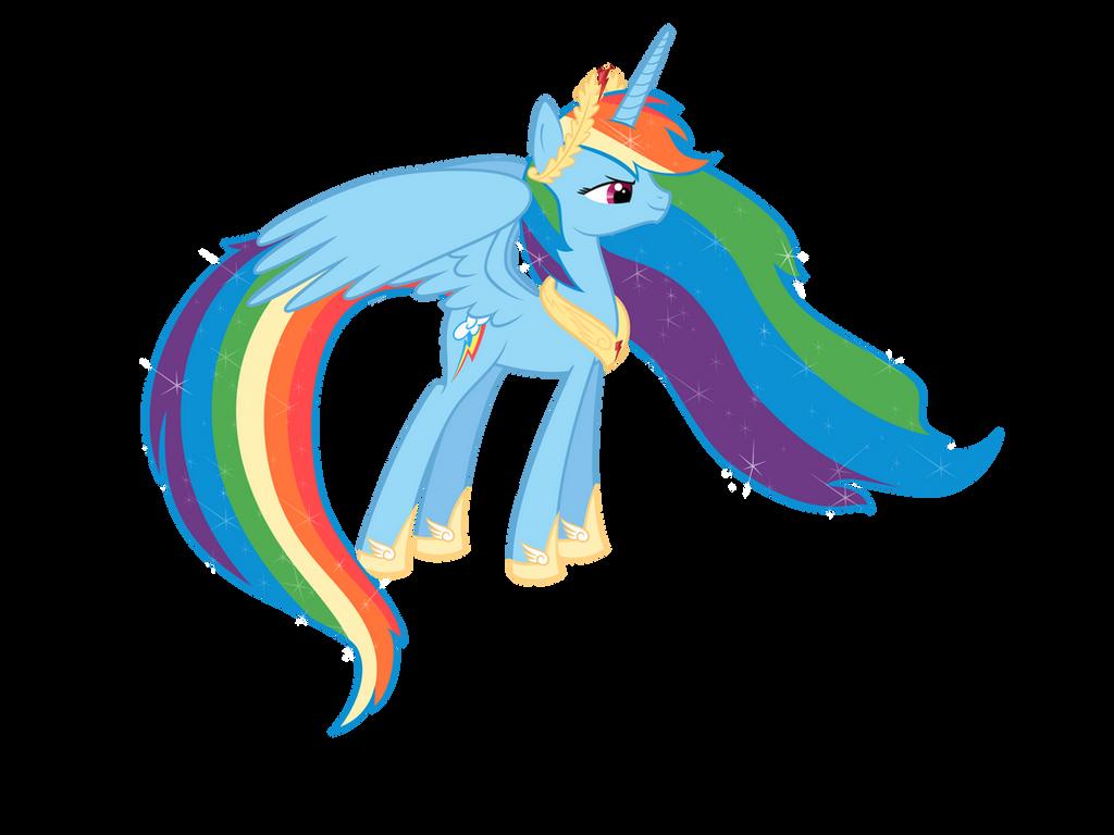 Игры раскраски радуга