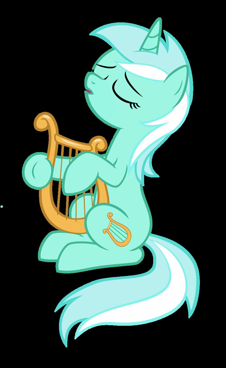 Lyra Lyra