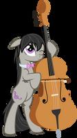 Rain Symphony by Nianara