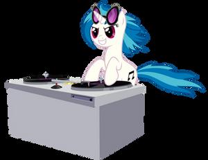 DJ Pon3