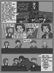 Making a Manga - Chapter 1 Page 5 V.1 - History