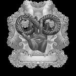 Spiritcrest