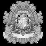 Warmheart Crest