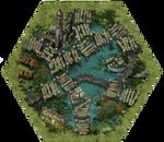 Grayloch Swamp