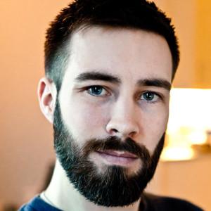 eb-razer's Profile Picture