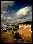 .Alhambra.