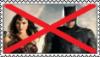 Anti Wonderbat Stamp 2 by AquaGemPrincess