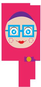 Alifia46's Profile Picture
