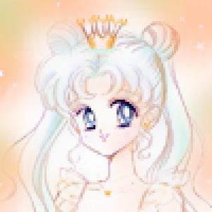 crown-princess's Profile Picture
