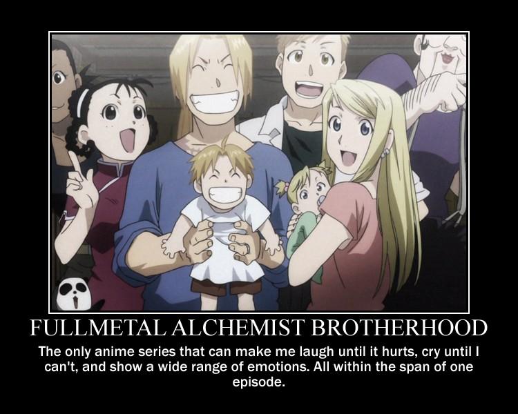 Golden Time Lover ~ Sonic/FMA RP Fullmetal_alchemist_brotherhood_by_angel_of_alchemy_42-d57emou