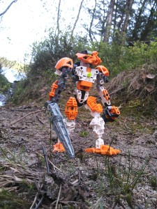 Shockwave999's Profile Picture