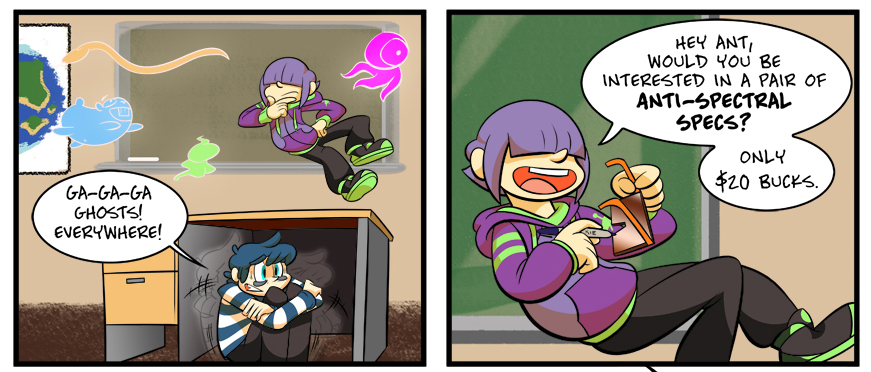NQT horizontal-1 by Gingco
