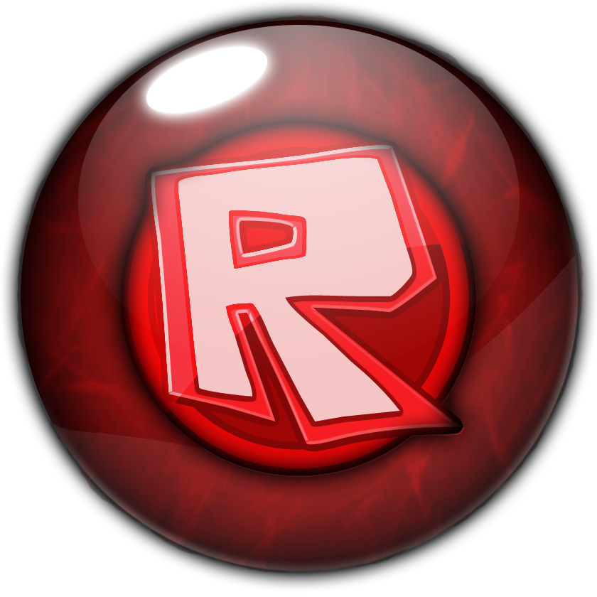 how to draw roblox logo 2017