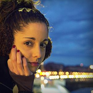 7Diana's Profile Picture