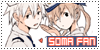SoMa Stamp 2 by Tokikow