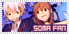 SoMa Stamp 5 by Tokikow