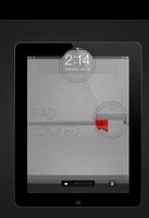iPad THE LS by jessecheema