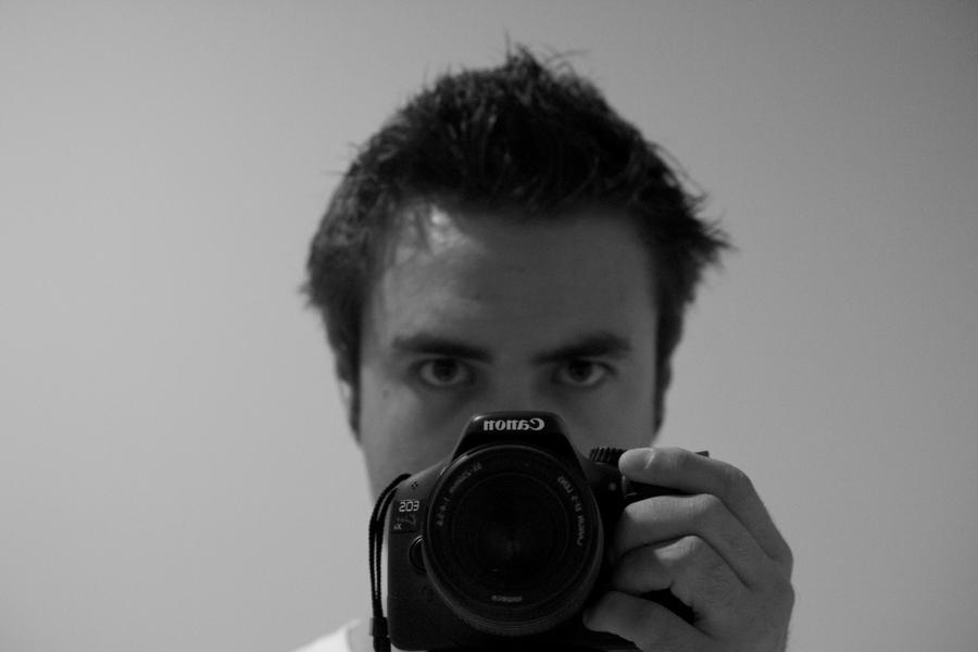 gzzmos's Profile Picture