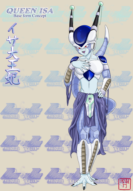 Recrutement Queen_isa_concept_art_by_ryunoohi-d4qbems