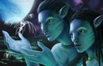 Avatar - I See You by TsaoShin