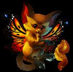 Dragon Imp