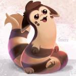 162 - Furret