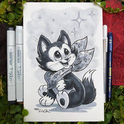 Figaro - Gift Art