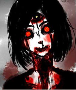 imai-chan's Profile Picture