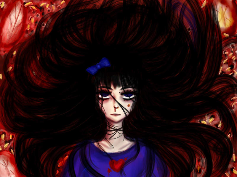 Natalia by imai-chan