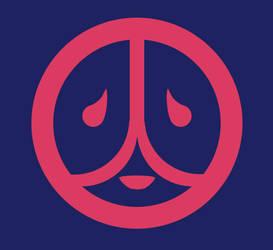 Isumaru Clan's crest