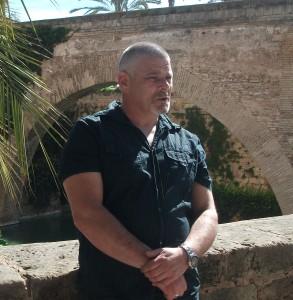 PatrickMcDonald1's Profile Picture