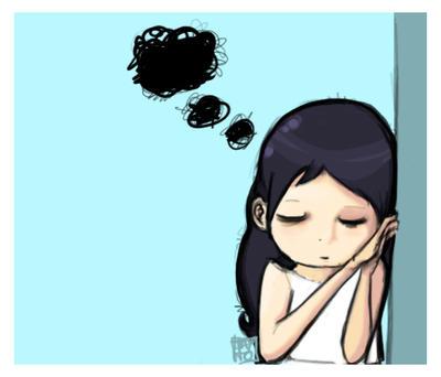 Dream by Miss-JaYtO13