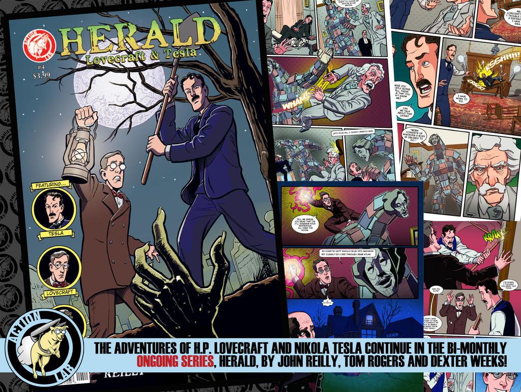 Heraldbanner15 by mistermuck