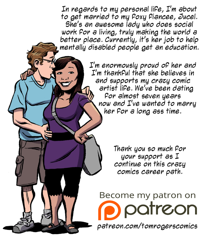 Patreon Page 02 Panel 06 by mistermuck