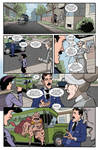 Herald: Lovecraft and Tesla preview page 09_03 by mistermuck