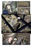 Herald #10 pg 1 by mistermuck