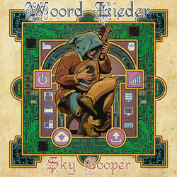 WoordLieder SkyCooper Revised