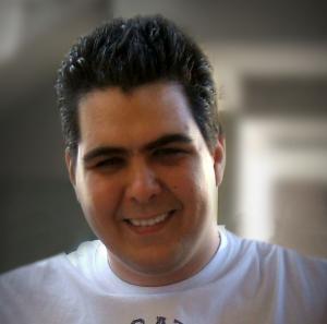 jeronimov's Profile Picture