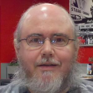 FlipWardDragon's Profile Picture