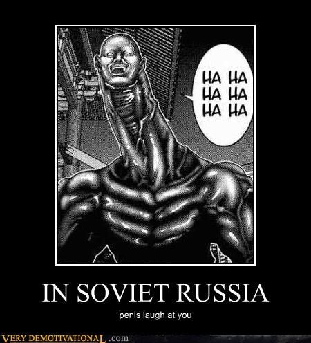 To You Why Russian 17