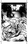 Frankenstein Page 4