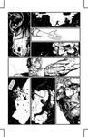 Frankenstein Page 5