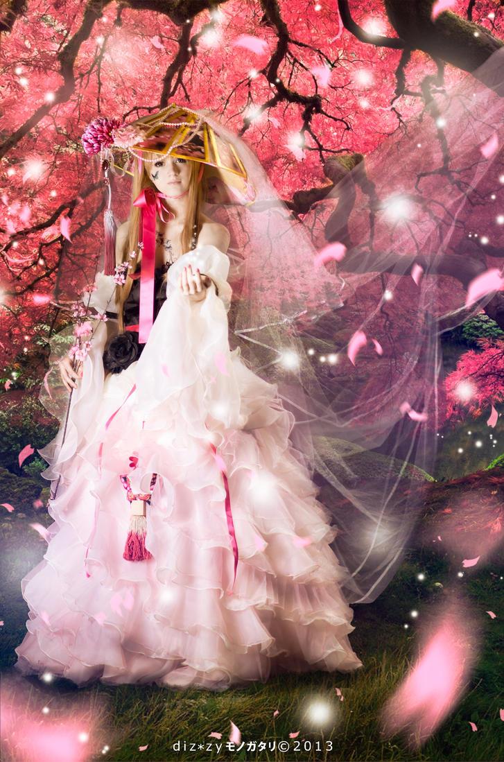 Doll song: Ephemeral by Seranaide