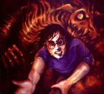 Saving Draco