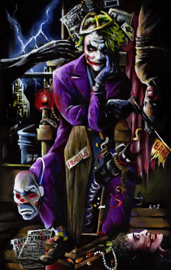 http://fc09.deviantart.net/fs22/f/2008/005/1/b/The_Joker_by_sullen_skrewt.jpg Comic Joker Painting