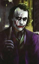 Carve a Smile by sullen-skrewt