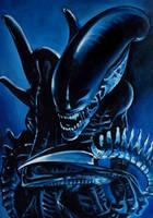 Alien by sullen-skrewt