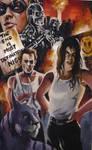 Watchmen Terminator WIP